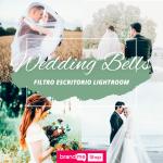 Presets-Wedding-Bells-Escritorio-BrandMe-Shop