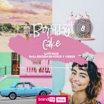 Birthday-Cake-LUTS-Pack-BrandMe-Shop